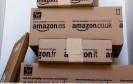 Amazon lockt seine Premium-Mitglieder mit einem neuen Vorteil: Diese können jetzt tagesaktuelle Angebote eine halbe Stunde vor anderen Kunden sehen - und bestellen.