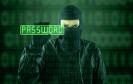 Eine russische Hacker-Gruppe namens SandWorm soll die unter anderem NATO über einen Zero-Day-Exploit ausspioniert haben. Microsoft arbeitet bereits an einem Patch für die Sicherheitslücke.