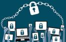 Nutzername und Passwort reichen als Zugangsschutz heutzutage nicht mehr aus, um Sicherheit zu gewährleisten. Eine Lösung ist die 2-Faktor-Authentifizierung.