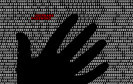 Das Google Security Team hat eine schwere Sicherheitslücke (Codename Poodle) im Sicherheitsprotokoll SSL 3.0 entdeckt, die Angreifern erlaubt Cookies zu klauen und Online-Konten zu übernehmen.