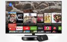 Mit dem Nexus Player präsentiert Google erstmals eine Streaming-Box im Stil von Amazons Fire TV. Der Media-Streamer wird von Asus produziert und von einem Intel-Prozessor angetrieben.