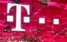 """Mit """"MagentaZuhause"""" hat die Telekom nun auch ihre Festnetzprodukte dem neuen """"Magenta""""-Schema angepasst. Damit wird die Anschlussart nicht mehr unterschieden, Entertain ist optional erhältlich."""