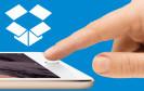 Der iOS-Client für den Cloud-Speicherdienst Dropbox wurde aktualisiert. Dropbox unterstützt nun auch die iPhone-6-Generation. Zudem lässt sich Dropbox nun auch per Fingerabdruck entsperren.