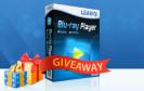 Laewo bietet seinen Player für Blu-Ray, DVD und unzählige Video-Formate nun kostenlos an. Bislang mussten Windows-Anwender rund 35 Euro für den HD-fähigen Laewo Blu-ray Player zahlen.