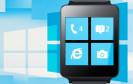 Mit Microsoft steht offenbar ein weiteres IT-Unternehmen kurz vor dem Einstieg in den vielversprechenden Smartwatch-Markt. Das Gadget könnte noch rechtzeitig zum Weihnachtsgeschäft kommen.