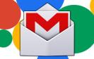 Die Android-Version 5.0 stattet die Gmail-App mit einer neuen Optik im Material Design und Support für Drittanbieterkonten aus. Eine geleakte APK-Datei liefert Hinweise auf das kommende Update.