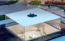 Für Apple läuft's gerade rund: neue iPads vorgestellt, neue iPhones im Handel - und jetzt noch Quartalszahlen die sich durchaus sehen lassen können.