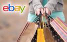 eBay bietet seinen Händlern an, statt Versand auch Abholung in einer Filiale als Option anzugeben. Zudem startet der Marktplatz ein Pilotprojekt mit taggleicher Lieferung in Berlin.