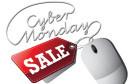 Google hat analysiert, an welchen Tagen im Vorweihnachtsgeschäft die Online-Händler die meisten Transaktionen verbuchen können. Ganz vorne liegt der Cyber Monday.
