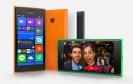 Microsoft bringt sein Smartphone Nokia Lumia 730 mit Dual-SIM und Weitwinkel-Frontkamera auf den deutschen Markt. Das Windows Phone kostet rund 280 Euro.