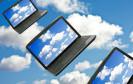 Laut einer aktuellen PAC-Studie sind 61 Prozent der befragten deutschen Unternehmen Cloud-affin. Berater und Dienstleister beeinflussen die Entscheidung für oder gegen die Migration in die Wolke.