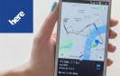 Der von Nokia-Smartphones bekannte Karten-Dienst Here ist nun auch gratis für Android-Geräte erhältlich. Offline-Navigation und Echtzeit-Verkehrs-Infos zählen zu den Highlights der beliebten App.