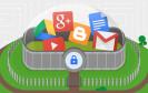 Google ermöglicht nun zur Konto-Anmeldung auch die 2-Faktor-Authentifizierung per USB-Sicherheitsschlüssel. Die Anmeldung soll dadurch sicherer, schneller und angenehmer für die Nutzer sein.