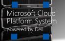 Microsoft und Dell haben mit CPS (Cloud Platform System) ein Server-System mit vorinstalliertem Windows-Server und Azure vorgestellt, das sich für den Betrieb von eigenen Cloud-Rechenzentren eignet.