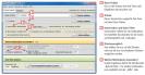 Anti-Twin: Die Freeware macht doppelte Dateien auf Ihrem System ausfindig und löscht diese. Die Software vergleicht dabei nicht nur die Namen sondern checkt auch die Inhalte der Dateien.