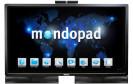 All-in-one-Touch-Tablet für den Konferenzraum nennt Infocus sein Modell Mondopad INF7021. com! professional hatte das 70-Zoll-Gerät mit integriertem Windows-PC im Test.
