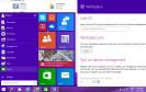 Microsoft hat neue Sicherheitsfunktionen von Windows 10 vorgestellt. Das Betriebssystem kann demnach ein Faktor für sichere Logins bei der 2-Faktor-Authentifizierung sein.