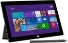 Ultrabook-Hardware, Digitizer-Stift und eine ansteckbare Tastatur zeichen das Microsoft Surface Pro 2 aus. com! hatte das Business-Tablet im Test.