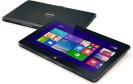Das Dell Venue 11 Pro ist fast genauso schnell wie Surface Pro 2 von Microsoft, allerdings besser ausgestattet. com! professional hat das Business-Tablet getestet.
