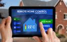 Der Branchenverband Bitkom glaubt an eine rasante Entwicklung des Smart-Home-Marktes in Deutschland bis zum Jahr 2020. Bis dahin soll es über eine Million intelligent vernetzter Haushalte geben.