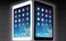 Die fünfte Generation des iPads von Apple ist schnell und besticht durch schickes Design. com! professional hat getestet, wie sich das iPad im Vergleich zu Windows- und Android-Tablets schlägt.