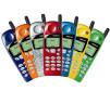 Das Nokia 5110 gilt als Nokia-Klassiker schlechthin. Dank des damals sehr günstigen Preises und der austauschbaren Oberschalen avancierte das Einsteiger-Gerät zum Bestseller.
