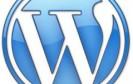 Unbekannte attackieren Wordpress