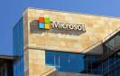 Microsoft steigert seinen Umsatz um 25 Prozent. Besonders die Mobile- und Cloud-Sparte sorgten für erhöhtes Geschäftsvolumen und positive Quartalszahlen.