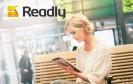 Das schwedische Start-Up Readly startet seine Lese-Flatrate nun auch in Deutschland. Für rund 10 Euro im Monat stehen zum Start über 8.500 Zeitschriften zum Schmökern bereit.