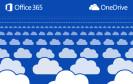 Microsoft bietet allen Nutzern von Office 365 nun unlimitierten Speicherplatz auf OneDrive. Um die grenzenlose Cloud freizuschalten, ist lediglich eine Anmeldung und etwas Geduld erforderlich.