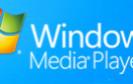 Schwerer Fehler in Windows Media behoben