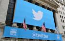 Twitter steigerte seinen Umsatz im dritten Quartal 2014 um 114 Prozent auf 361 Millionen US-Dollar. Doch das Wachstum hat seinen Preis: Der Verlust betrug 175 Millionen US-Dollar.