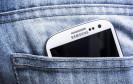 Samsung steht unter Druck: Weil chinesische Hersteller den Koreanern auf die Pelle rücken, musste der Elektronikkonzern im dritten Quartal einen deutlichen Gewinn- und Umsatzeinbruch hinnehmen.