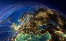 Die Deutsche Telekom will ausländischen Geheimdiensten den Zugriff auf E-Mails erschweren. Dazu sollen die Nachrichten Deutschland nicht verlassen.