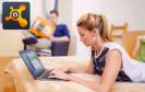 Die kostenlose Antiviren-Suite von Avast überwacht in der 2015er Version auch die Sicherheit des Heimnetzwerks. Dabei untersucht die Software unter anderem die Router-Einstellungen.