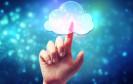Dropbox und Microsoft wollen künftig strategisch zusammenarbeiten. Damit sollen Nutzer ihre Office-Dokumente direkt im Cloudspeicher von Dropbox ablegen können.