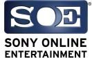 Sony: Über 100 Mio. von Einbruch betroffen