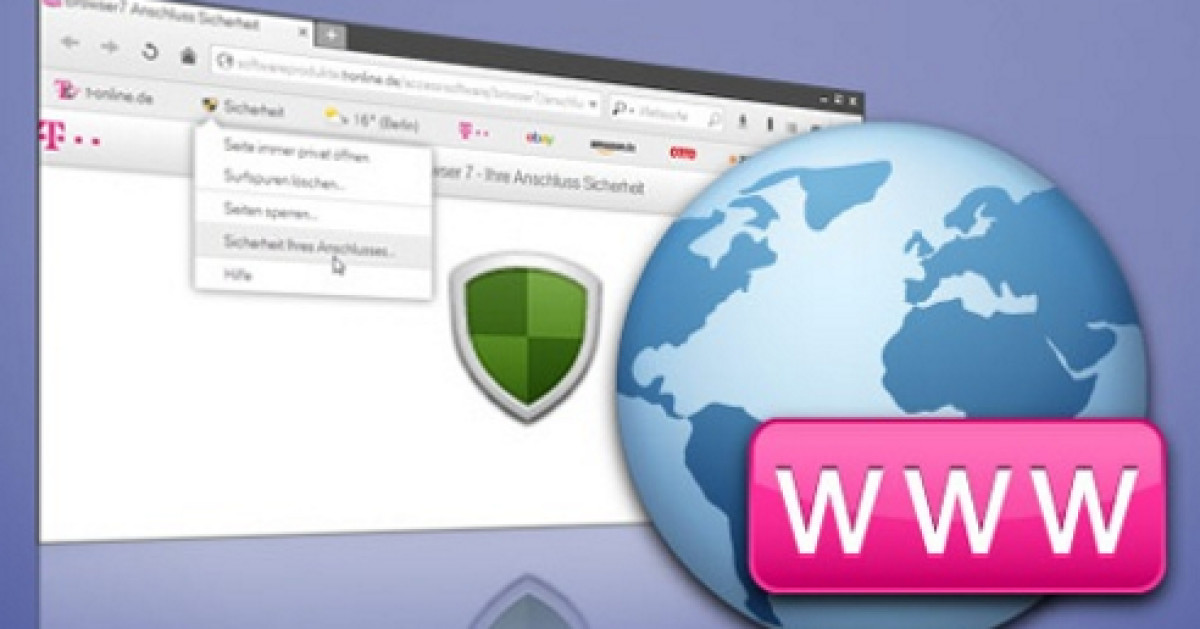 t online browser download