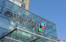 Der Verlag Axel Springer hat Google die Lizenz erteilt, in seinen Suchergebnissen wieder vollständige Snippets seiner Inhalte anzuzeigen. Hintergrund sind Traffic-Einbrüche von bis zu 80 Prozent.