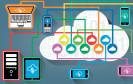 Cloud ist Zukunft. Doch an der Infrastruktur dafür hapert es in vielen Unternehmen noch. Entscheiden Sie jetzt, welche Cloud-Strategie Sie fahren.
