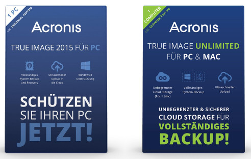 Acronis disk director 11 home: updating to build 2343 | knowledge base.