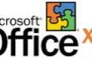 Microsoft: Support für Office XP läuft aus