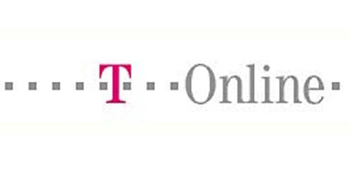 Bildergebnis für fotos vom t-mobile online logo