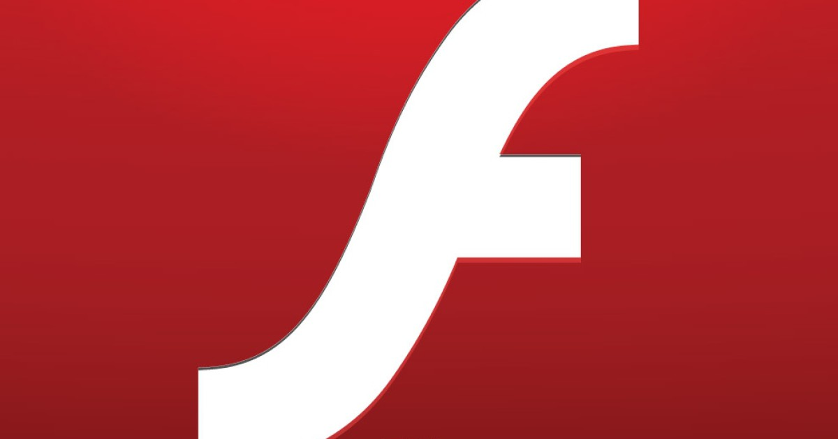Anderen Flash Player