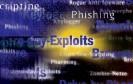 Hacker-Angriff auf Rüstungsunternehmen