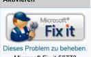 Microsoft Fix-It-Tool verbessert die SSL-Sicherheit