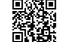 QR-Code infiziert Android-Smartphones