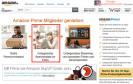 Amazon erweitert sein Prime-Angebot auch in Deutschland. Prime-Kunden können jetzt auch unbegrenzt Fotos auf die Cloud-Plattform des Online-Händlers laden.