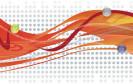 Trend Micro überzeugt mit dem Sicherheitspaket OfficeScan 11 für Unternehmen durch eine perfekte Schutzleistung. com! hatte die Business-Security-Suite im Test.