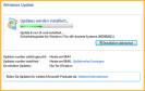 Microsoft hat zum aktuellen Patchday im November 14 Sicherheitsupdates für Windows freigegeben, die kritische Sicherheitslücken im Internet Explorer, MS Office und anderen Tools beheben.